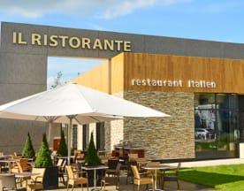 Il Ristorante Marquette-lez-Lille, Marquette-lez-Lille