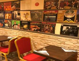 Le Jazzique, Lille