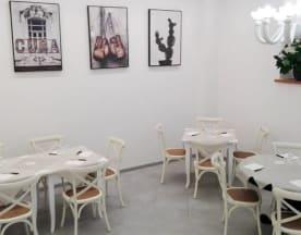 Pizzeria Caffè al Teatro, Figline Valdarno