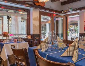 Taverna Barababao, Venezia