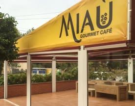 Miau Gourmet Café, Altea
