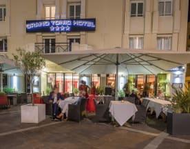 Le Restaurant LMB Biarritz, Biarritz
