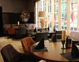 Restaurant de Beleving, Grootebroek