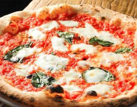 Ristorante Pizzeria Tramonti, Piacenza