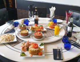 DK Catering, Alcobendas