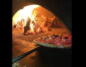 La Bottega della Pizza, Torremolinos