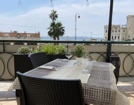 Le Cantine del Medi, Genova