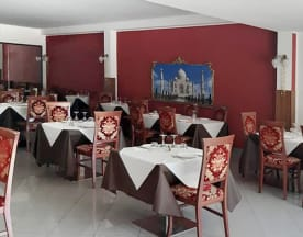 Namaste Bharat Indian Restaurant, Aprilia