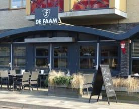 De Faam, Hoogland