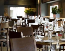 Vivat Bacchus Restaurant & Wine Bar - Farringdon, London