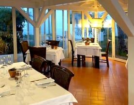 Casa dos Bifes - Duna Steakhouse, Vila Nova de Milfontes