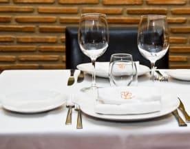 Galileo Club Gastronómico, Valencia