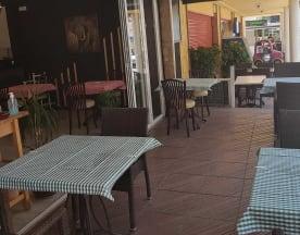 Laala, Calvià
