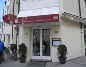 Le Stollberg, München