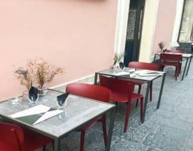 Bloombar Food Drink, Catania