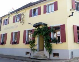 Winzerhaus Rebstock, Vogtsburg im Kaiserstuhl