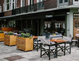 River Kitchen, Amsterdam