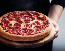 Pizza Hut - Västerås, Västerås
