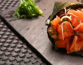 Sushi Toro, Carcavelos