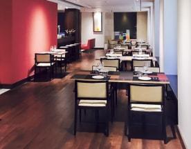 El Bistró de Amérigo - Hotel Hospes Amérigo ( Inactiva), Alicante