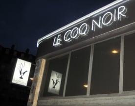 Le Coq Noir, Clichy
