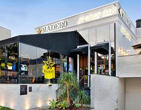 Madero - Sports Bar, Curitiba