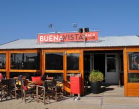Buena Vista Beach Club, Den Haag