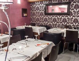 Andry Restaurant, Milano