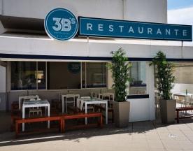 3B's Restaurante Portimão, Portimão