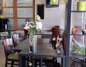 Restaurant Brasserie Le Bignon, Chantepie