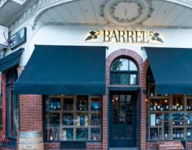 Barrel Wine Bar, Buenos Aires