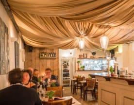 Restaurant Subliem, Haarlem