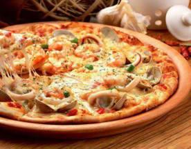 Ristorante Pizzeria La Bóveda, Vielha