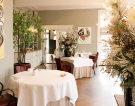 Restaurant 't Lansink, Hengelo