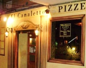 Canaletto Leganés, Leganés
