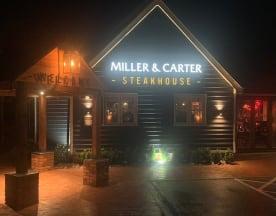 Miller & Carter - Herne Bay, Herne Bay