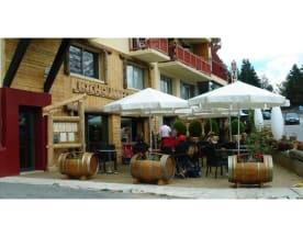La Chaumière, Font-Romeu-Odeillo-Via