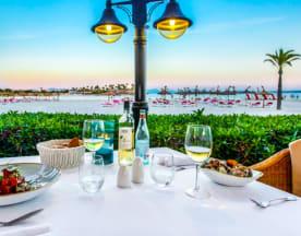 Mirablau Beach Bar & Restaurant, Puerto de Alcudia