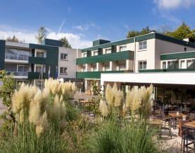 Fletcher Hotel-Restaurant De Buunderkamp, Wolfheze