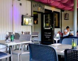 Restaurang Ragusa, Uppsala