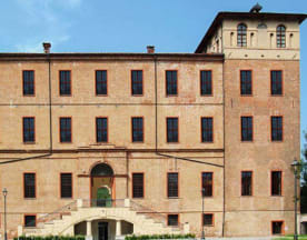 Ristorante Castello della Rovere, Vinovo