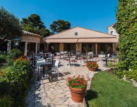 Hôtel Mercure La Cité - restaurant La Vicomté, Carcassonne