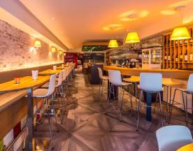 Mövenpick Bar à Vins | Vevey, Vevey
