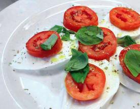 Il Gastronomo, Giugliano in Campania