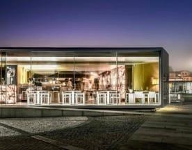 Romando Sushi Caffè, Vila do Conde