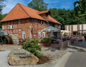 Klostermühle Heiligenberg, Bruchhausen-Vilsen