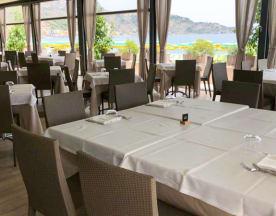 Sayonara  Restaurant - Pizzeria, Giardini Naxos