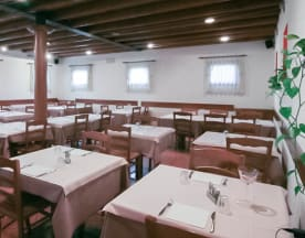 Casa di Anita, San Biagio Di Callalta