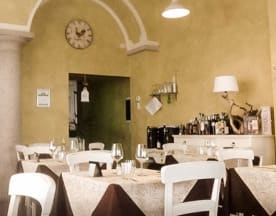 Nonna Italia Ristorante Pizzeria, Stresa