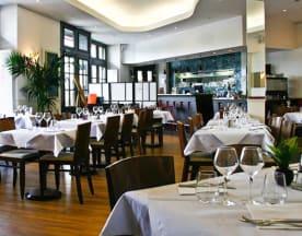 Le Café Bastide, Bordeaux